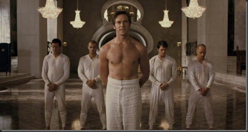 Armie_Hammer_shirtless_01