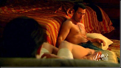 Vincent_Walsh_shirtless_06