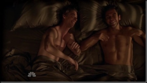 Christian_Borle_shirtless_03