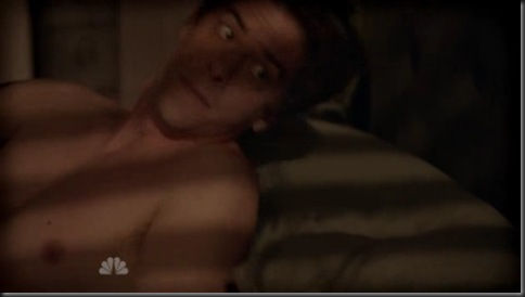 Christian_Borle_shirtless_06