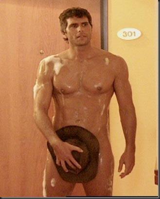 Christian_Meier_shirtless_06