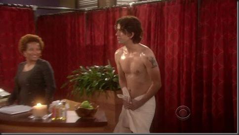 Hamish_Linklater_shirtless_05