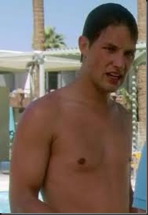 Michael_Cassidy_shirtless_04