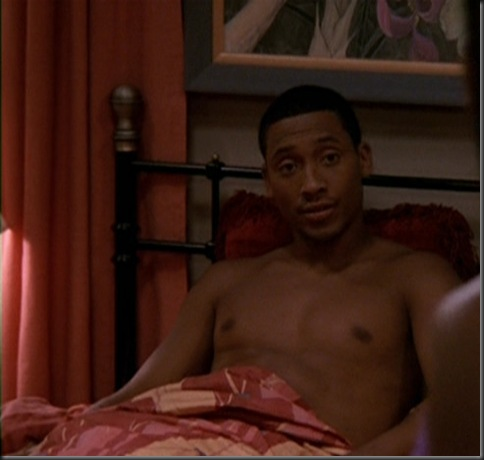 Khalil_Kain_shirtless_02
