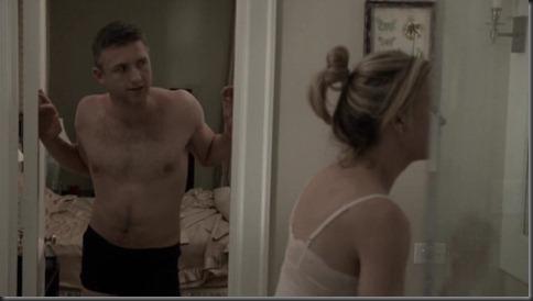 Jeff_Hephner_shirtless_10