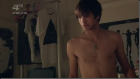 Luke_Pasqualino_shirtless_35