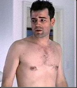 Ron_Livingston_shirtless_05