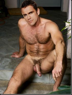 Scott_Maslen_nude_01