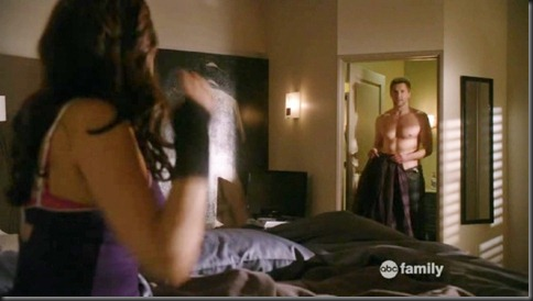 Christopher_Wiehl_shirtless_03