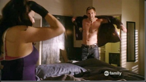 Christopher_Wiehl_shirtless_08