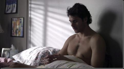Jayson_Blair_shirtless_01