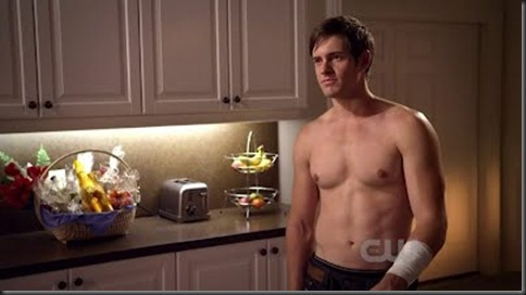 Jonathan_Patrick_shirtless_21