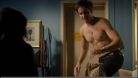Jonathan_Patrick_shirtless_24