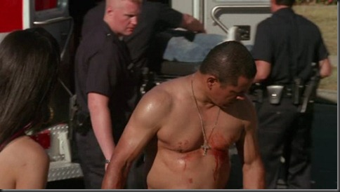 Raymond_Cruz_shirtless_06