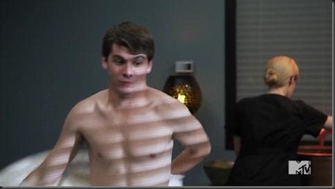Bubba_Lewis_shirtless_02