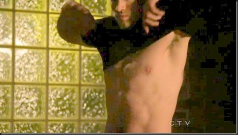 James_Carpinello_shirtless_07