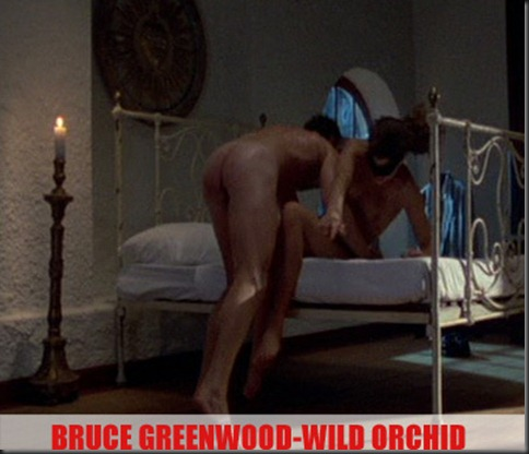 Bruce_Greenwood_Wild_Orchid_01