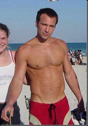 Eric_Nies_shirtless_18