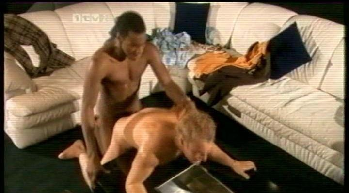 Actor Leonardo Sbaraglia Nude Sex Porn Images