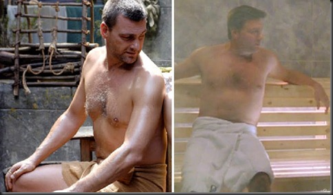 Ray_Stevenson_shirtless_01