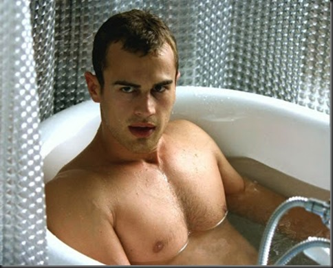 Theo_James_shirtless_13