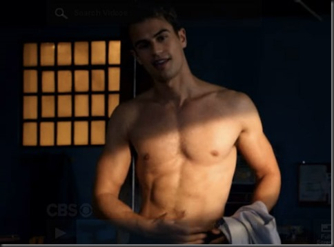 Theo_James_shirtless_17
