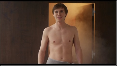 Zachary_Booth_shirtless_03