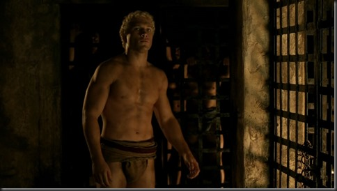 Jai_Courtney_shirtless_19