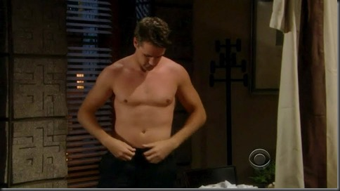 John_Driscoll_shirtless_08