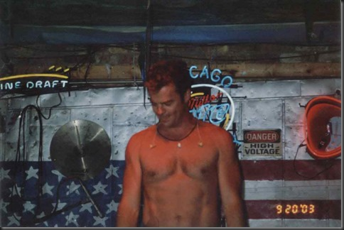 Wally_Kurth_shirtless_01