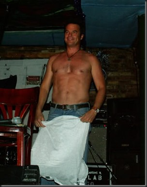 Wally_Kurth_shirtless_02