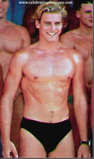 Ingo_Rademacher_shirtless_10