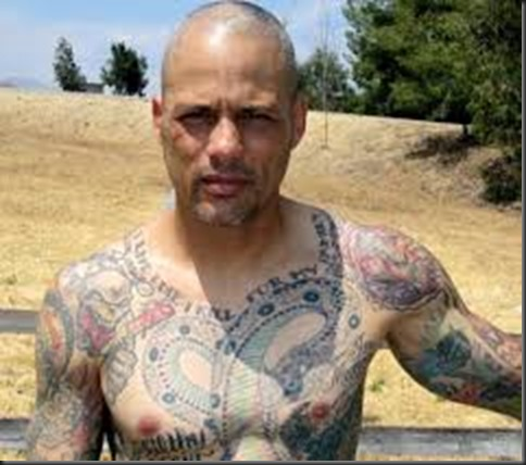 David_Labrava_shirtless_02