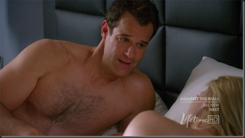 Josh_Stamberg_shirtless_28