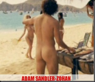 Adam_Sandler_You_Dont_Mess__With_Zohan_01