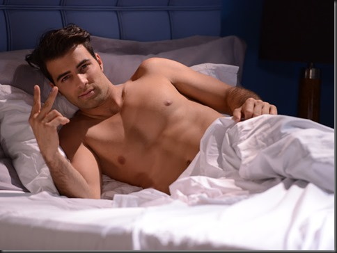 Jencarlos_Canela_shirtless_11