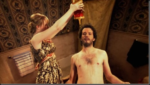 Bret_McKenzie_shirtless_01