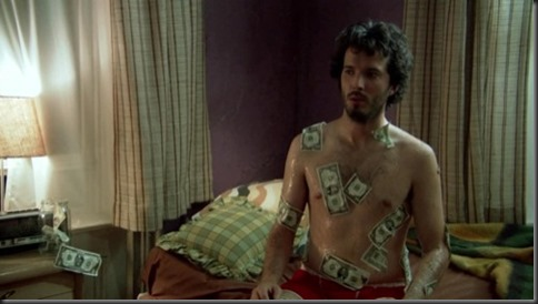 Bret_McKenzie_shirtless_11