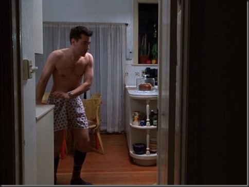 Ron_Livngton_shirtless_19