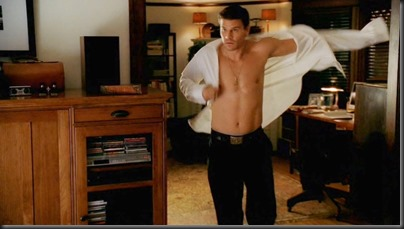 David_Boreanaz_shirtless_59