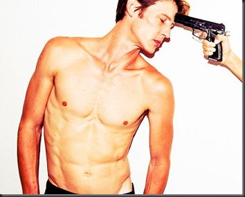 Gabriel_Mann_shirtless_05