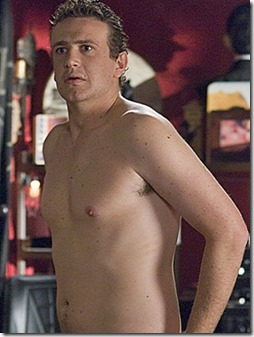 Jason_Segel_Shirtless_02