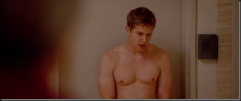 Matt_Czuchry_I_Hope_They_Serve_Beer_in_Hell_GIF_01a