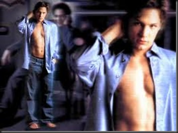 Nick_Wechsler_shirtless_11