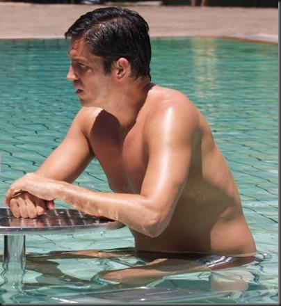 Jim_Caviezel_shirtless_20