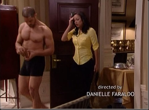 Terrell_Tilford_shirtless_05