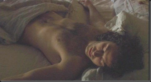Aidan_Turner_Being_Human_GIF_01b