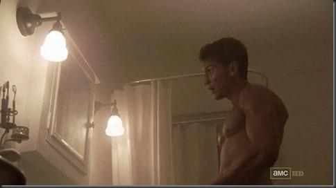 Jon_Bernthal_shirtless_14