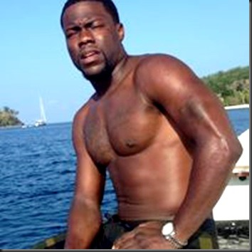 Kevin_Hart_shirtless_15