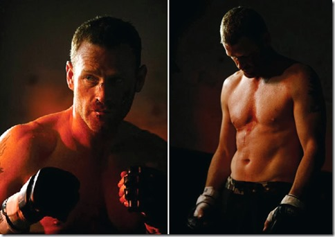Max_Martini_shirtless_05